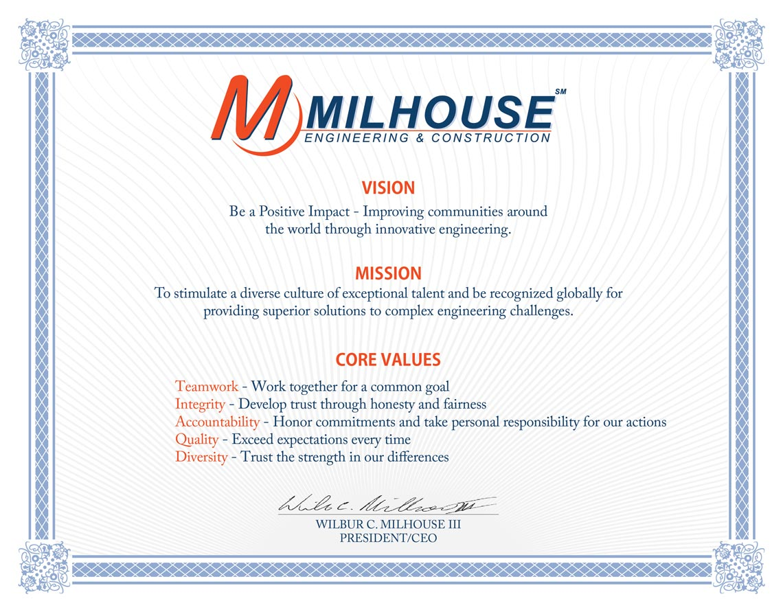 Vision-Mission-Core-Values-Certificate-for-website